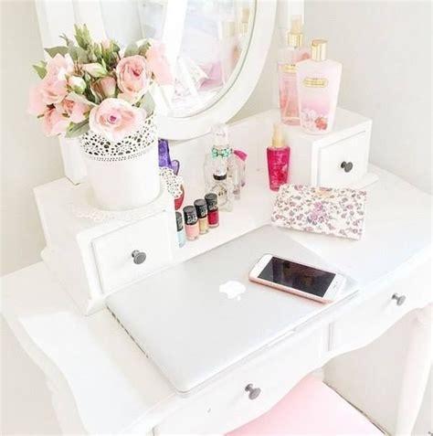 pretty desk pictures   images  facebook