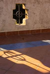 Terrassenfliesen Holz Klicksystem Verlegen : terrassenfliesen holz keramik oder naturstein ~ Michelbontemps.com Haus und Dekorationen