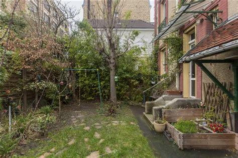 nivrem la terrasse bois colombes diverses id 233 es de conception de patio en bois pour