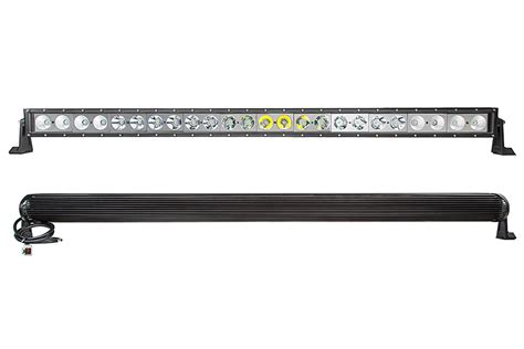 48 led offroad light bar orbe40 120ws x