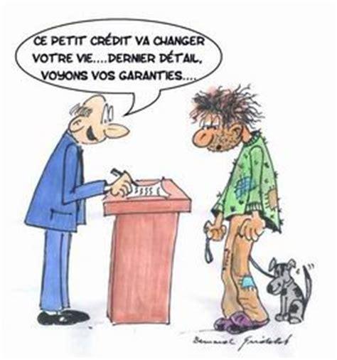 bureau protection du consommateur de droit marocain مدونة القانون المغربي protection