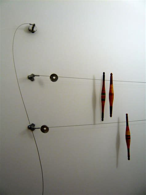 deka curtain wire curtain menzilperde net