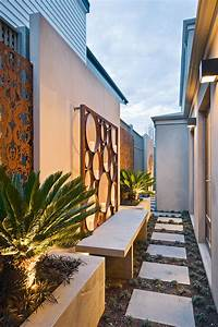 Cool outdoor metal wall art decorating ideas gallery in