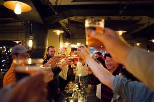 Cheers to Reykjavik! | Locally Hosted Beer and Food Tour ...  Cheers
