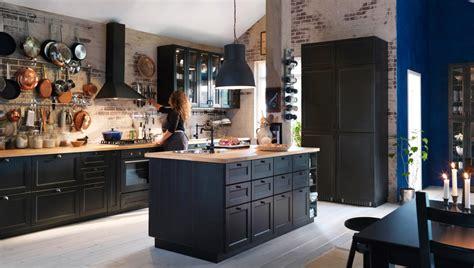 ikea cuisine outil revue de l outils de création de cuisine en 3d d ikea 3d