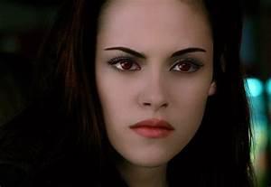 Bella Reborn - Bella Cullen (Vampire) Photo (31296893 ...