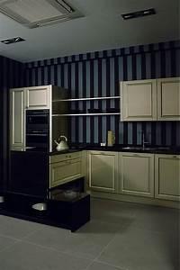 Küche L Form Hochglanz : l form k che provence in hochglanz champagner mit hochschr nken t ren mit rahmenprofil ~ Bigdaddyawards.com Haus und Dekorationen