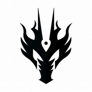 Symbol For Art  Should Be