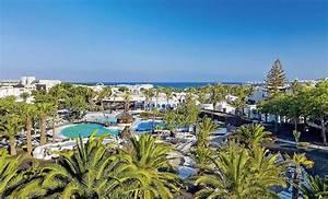 h10 suites lanzarote gardens costa teguise buchen bei With katzennetz balkon mit h10 lanzarote gardens costa teguise