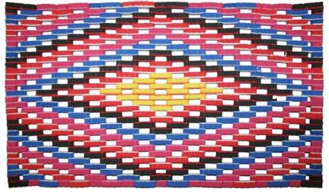 Recycled Flip Flop Doormat by Doormats Recycled Flip Flop Doormat 15 Quot X25 Quot