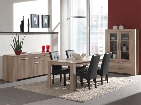 table haute de cuisine conforama table et chaise cuisine conforama table manger ambiance