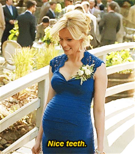 1k modern family fave elizabeth banks i made a thing sal pritchett tucker mfedit and