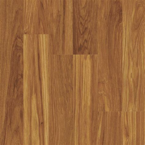 wood flooring pergo pergo xp asheville hickory 10 mm thick x 7 5 8 in wide x 47 5 8 in length laminate flooring