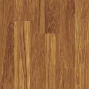 Textured laminate wood flooring laminate flooring the home for Laminate wood flooring