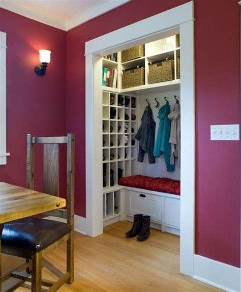 Front Closet Organization Ideas by Best 25 Front Closet Ideas On Entry