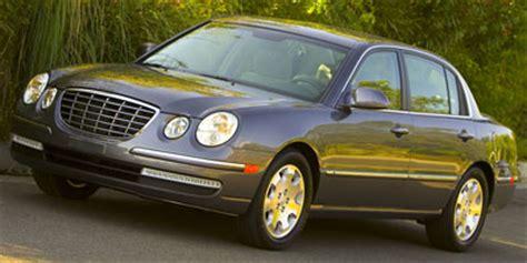 how it works cars 2008 kia amanti electronic throttle control sell my kia amanti to leading kia buyer webuyanycar com