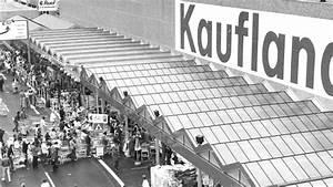 Kaufland In Der Nähe : jubil um 50 jahre kaufland ~ Watch28wear.com Haus und Dekorationen
