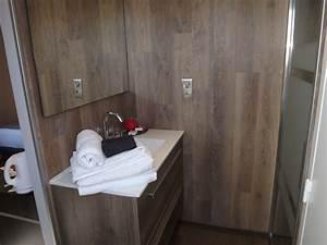 chambre chaude produits modle 811a vente chaude egyptian With beige couleur chaude ou froide 13 couleur rideau avec mur gris maison design bahbe