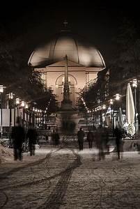 25 best ideas about darmstadt on pinterest oz for Darmstadt aural documents box 3