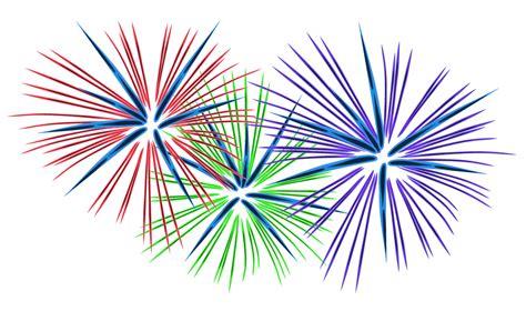 Clipart Fireworks Fireworks Cliparts Cliparts Co