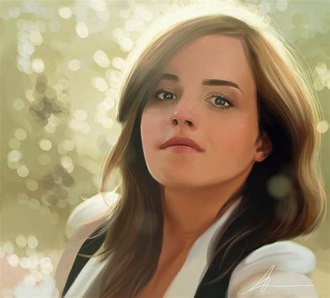 Astonishing Digital Paintings Download