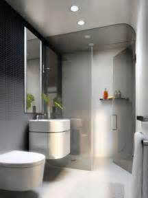 modern bathroom design ideas small spaces bathroom ideas for small space 41 best images about small bathrooms on tile smart move on