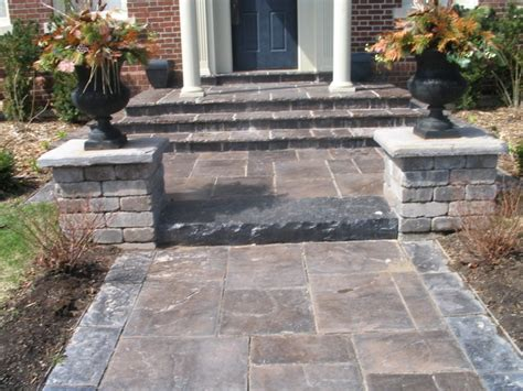 falco landscape design in richmond hill homestars