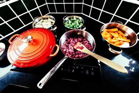 ge monogram induction cooktops work laninga appliance byron center mi
