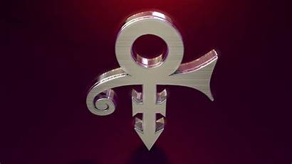 Prince Symbol Nelson Wallpapers Rogers Purple 4d