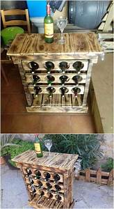 Hey Everyone  The Best Of Wood Pallets Projects On One