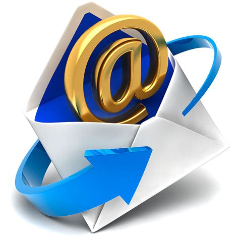 si e l or l paviameteo problemi con l 39 e mail