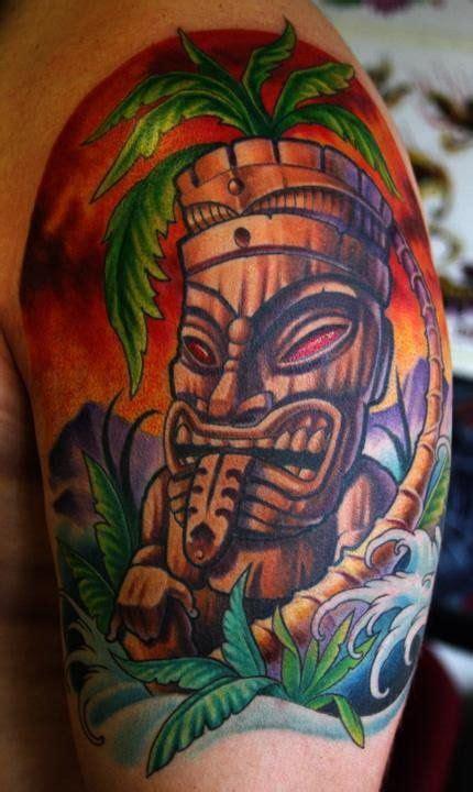 angel tattoo arm ideas  pinterest side arm