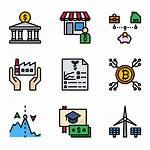 Among Icons Packs Pack Flaticon Choose