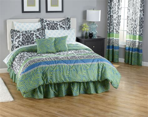 Fingerhut Bedding Sets by Temara Damask Leopard Print Comforter The Knownledge