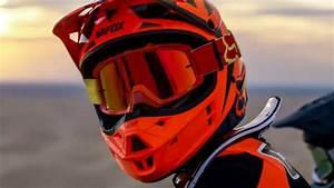 Vidéo De Moto Cross : we love motocross youtube ~ Medecine-chirurgie-esthetiques.com Avis de Voitures