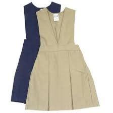 where do you buy school uniforms coupon closet