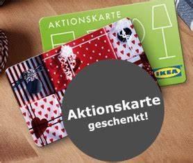 Ikea Geschenkkarte Verkaufsstellen : ikea gutschein 10 sparbote schn ppchen ~ Eleganceandgraceweddings.com Haus und Dekorationen