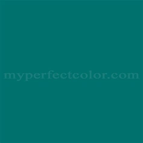 paint color blue agave paints b800 5 blue agave match paint colors myperfectcolor