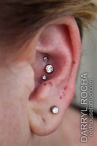 10 best Guys with piercings images on Pinterest | Sexy men ...