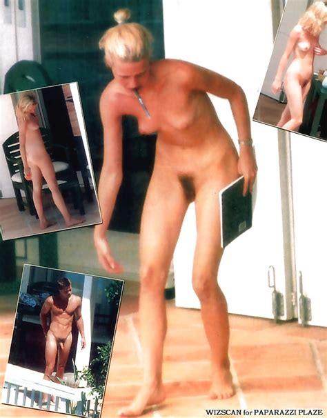 Gwyneth Paltrow Asianoraldude
