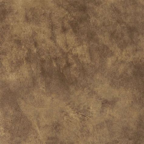 microfiber upholstery fabric 54 quot quot d287 light brown microfiber upholstery fabric by the yard