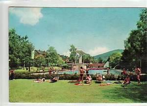 Schwimmbad Bad Lausick : alte ansichtskarten postkarten von antik falkensee ~ Markanthonyermac.com Haus und Dekorationen