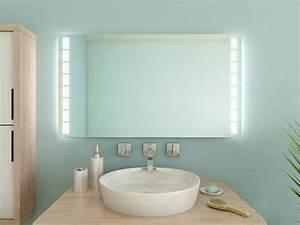Badspiegel Mit Led Beleuchtung : badspiegel mit led beleuchtung divanno ~ Buech-reservation.com Haus und Dekorationen