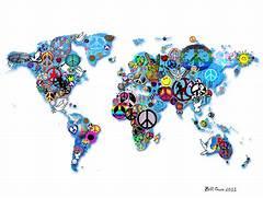 World Digital Art - Wo...