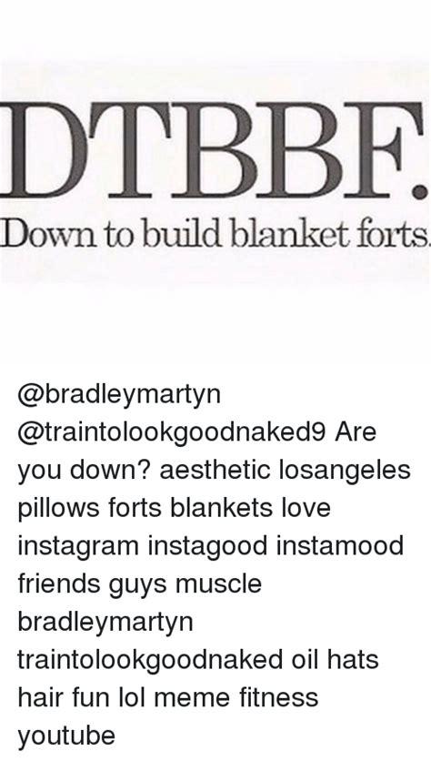 Blanket Fort Meme - funny blanket forts memes of 2017 on me me fort