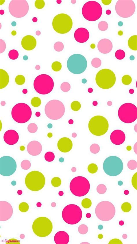 Backgrounds Trendy by Amazing Background Blue Circle Colors Cool Cupcake
