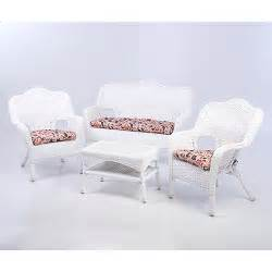 patio furniture sale boscov s