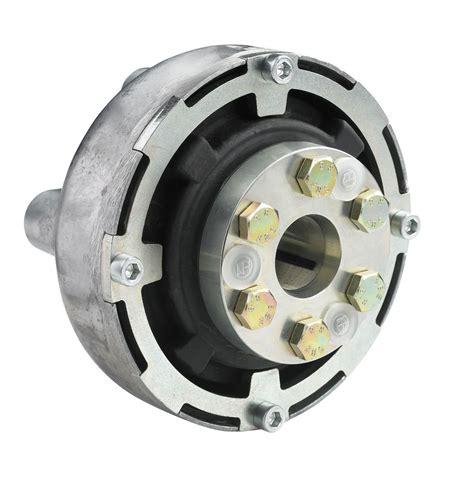 type uniflex  flexible couplings stern gear systems
