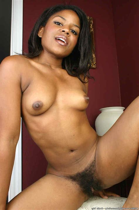 Dark black naked hairy girls nude XXX Pics - Best XXX Pics | salematic.ru