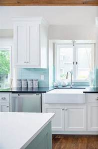 tiffany blue design ideas With kitchen colors with white cabinets with breakfast at tiffany s wall art